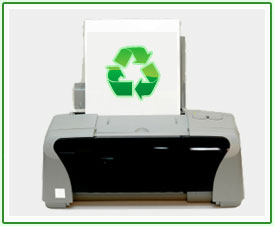 Return a Toner - Why Use Us?